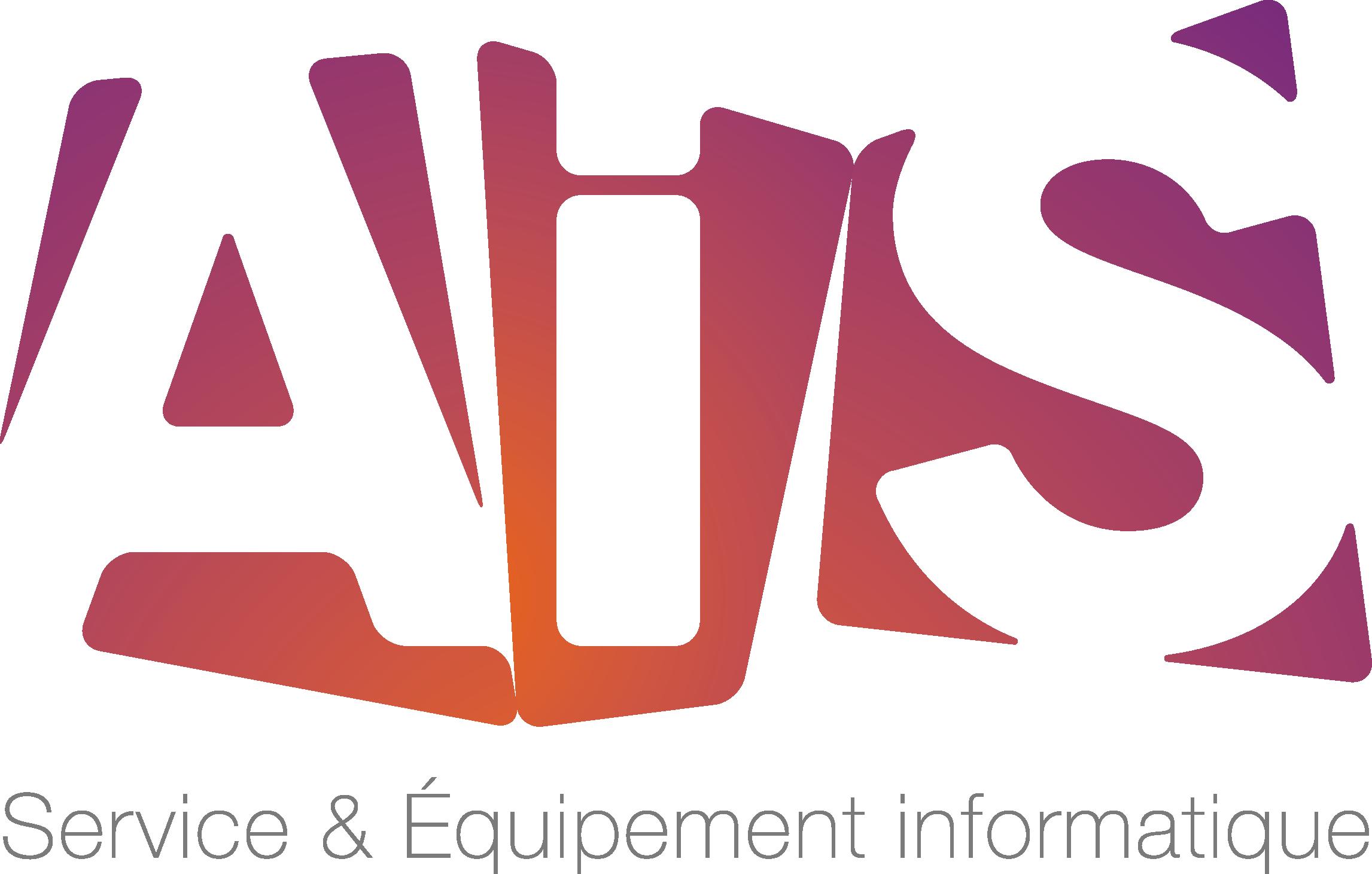 AIS | Services et équipements informatique
